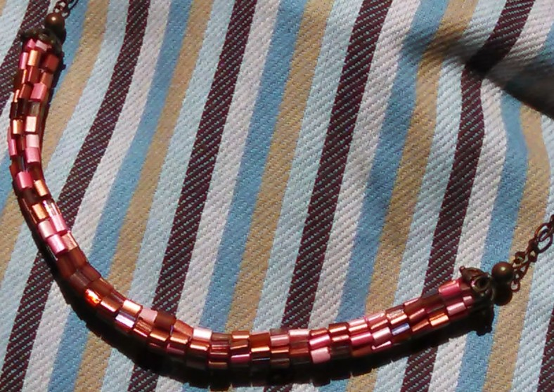 neopolitan necklace3